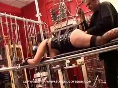 BDSM SoftSideOfBdsm - MegaPack - Part 5