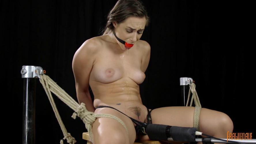 BDSM Not So Innocent