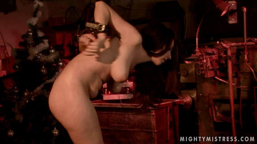 BDSM HD Bdsm Sex Videos Sex Slave Xandra
