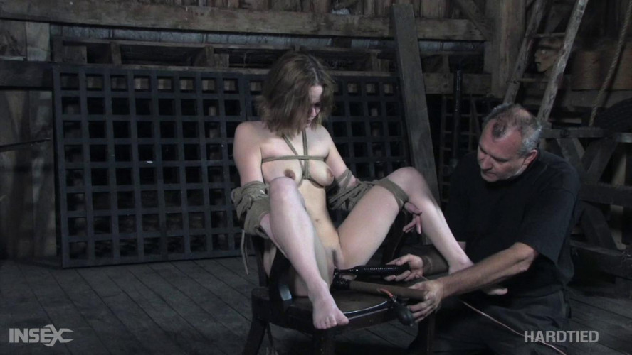 BDSM Madisin - Enthusiast