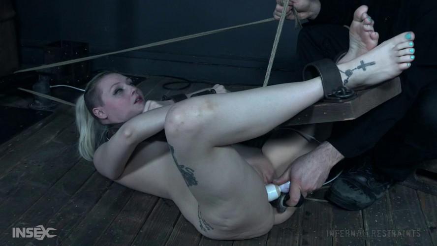 BDSM Begging Board Bitch