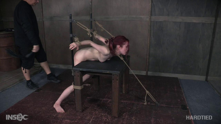 BDSM Penny Lay (pLayed)