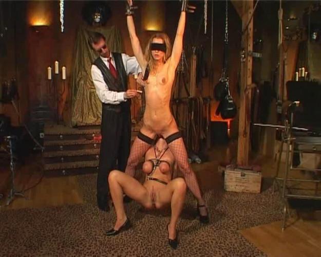 BDSM Symbole der Lust