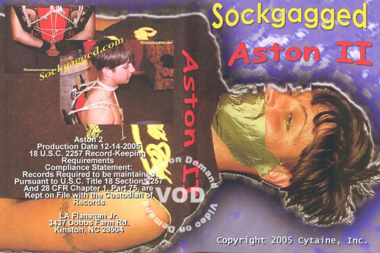 Gay BDSM Aston_2(2005)