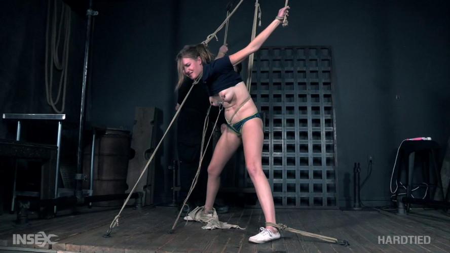BDSM Strict