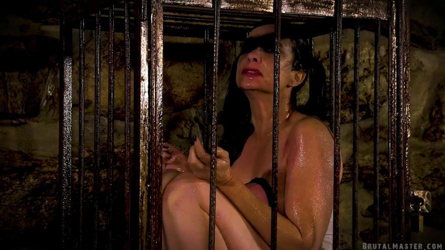 BDSM BrutalMaster - Filth - Water Torture