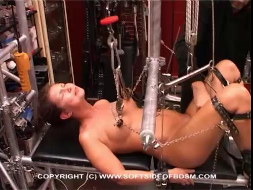 BDSM SoftSideOfBdsm - MegaPack - Part 2