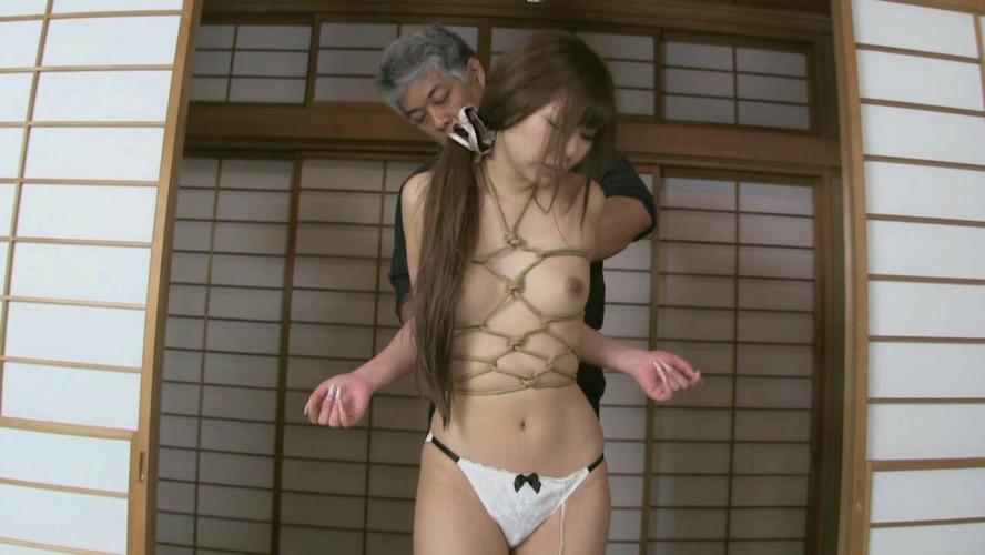 Asians BDSM Amemiya Yuka