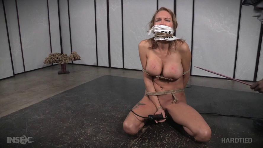 BDSM Rain Degrey Part 5 Shades of DeGrey: The Second Shade