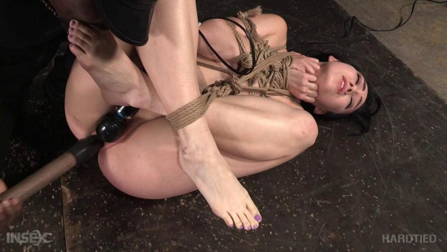 BDSM Aria Alexander