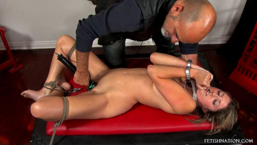 BDSM Fetish Nation Perfect New Excellent Cool Hot Collection. Part 1.