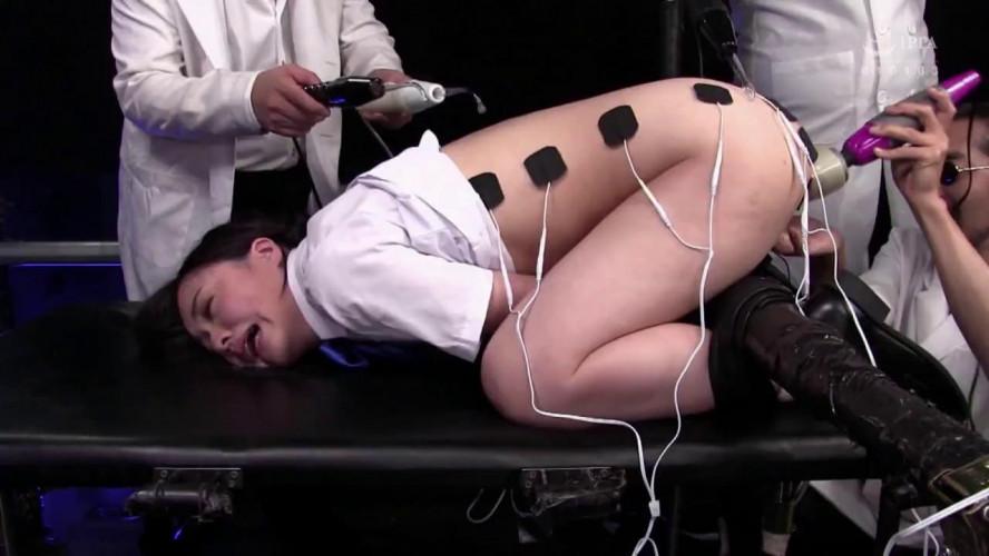 Asians BDSM Miyazawa Yukari