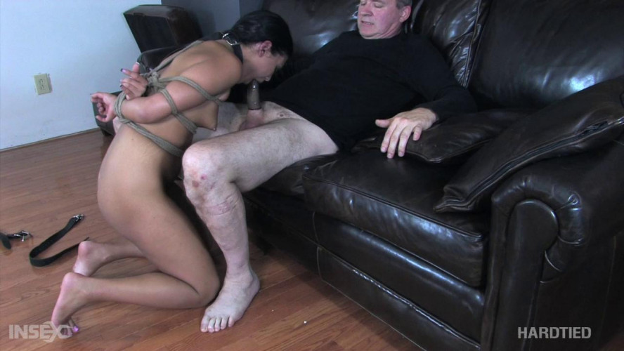 BDSM Attachment