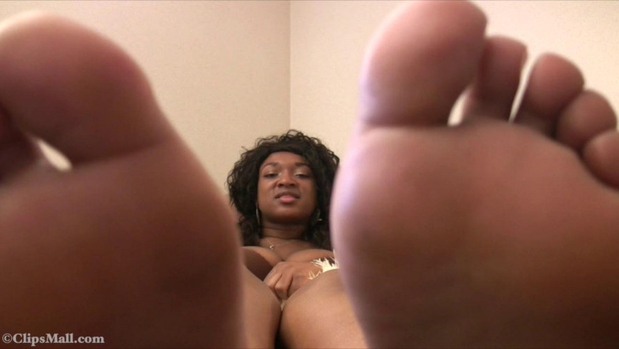 Femdom and Strapon All videos from bbw femdom site clipsmall as of Nov 6, 2020, Part 9