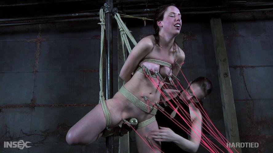 BDSM The Promotion