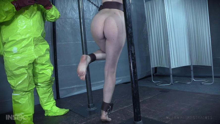 BDSM 10 Insex Lane