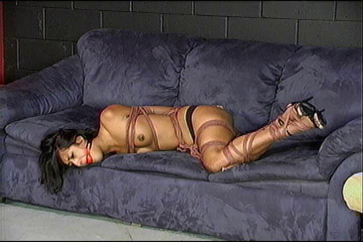 BDSM New Mega Lew Rubens Alpha Productions Collection. Part 2.