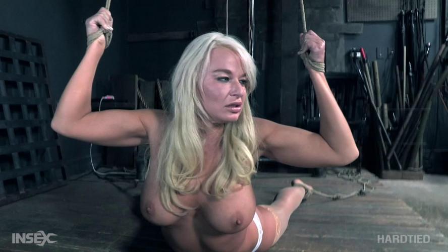 BDSM Perpetual - London River