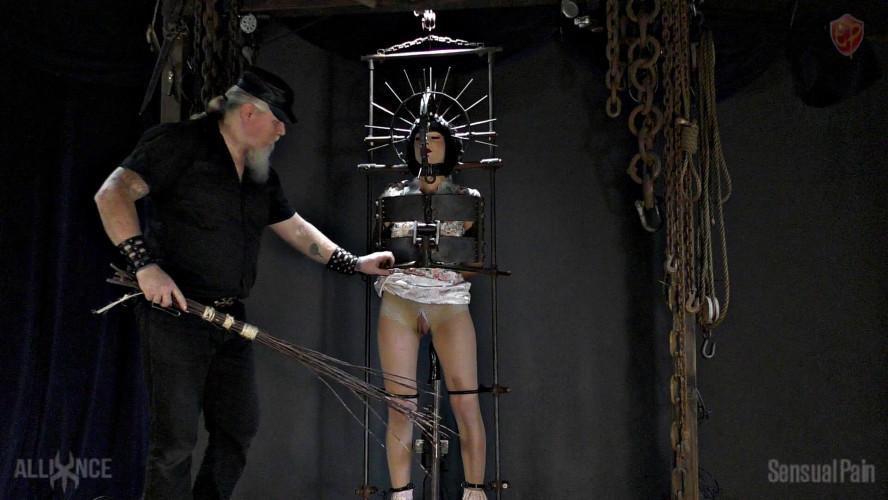 BDSM SP - Majestic Gibbet