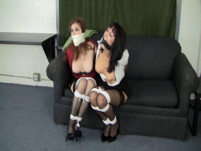 BDSM SereneIsley The Best Sweet Nice Excellet Vip Cool Collection. Part 6.