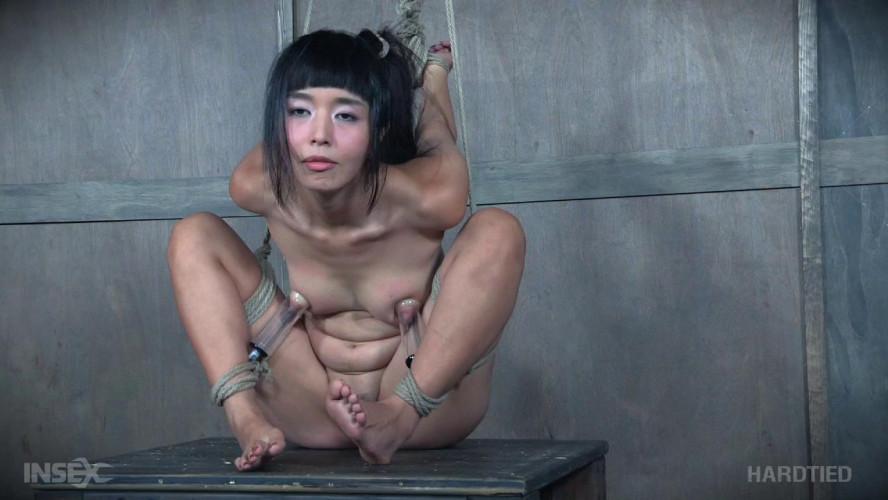 BDSM Morph ,Marica Hase