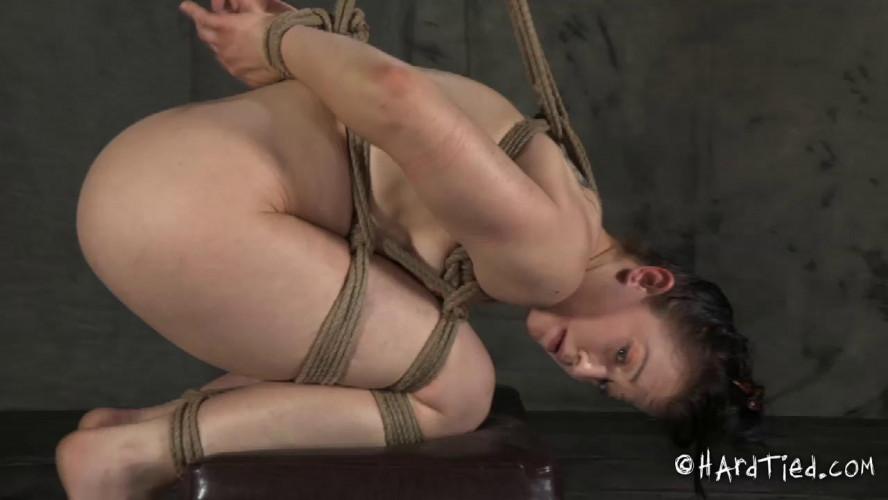 BDSM Jewel in Denial Cheyenne Jewel, Claire Adams