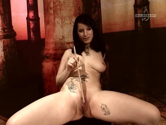 BDSM Inflagranti - Sei mein Herr