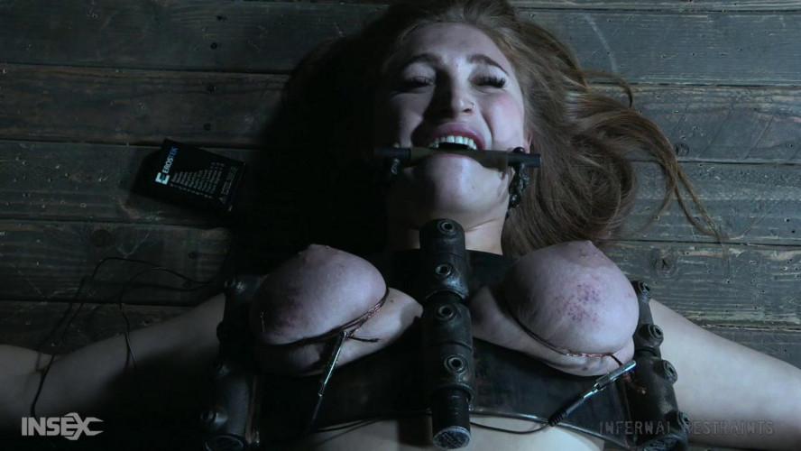 BDSM Bdsm HD Porn Videos Top Level Talent Agency
