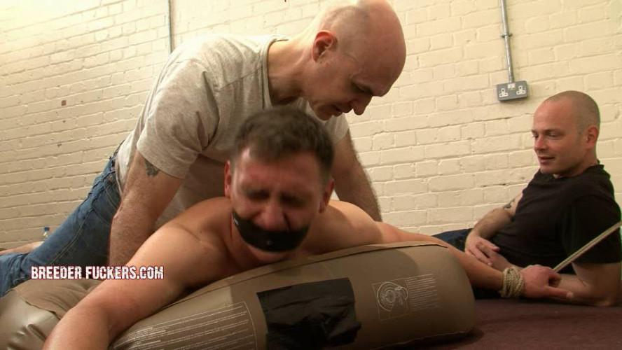 Gay BDSM BF - Kasper- Part 4