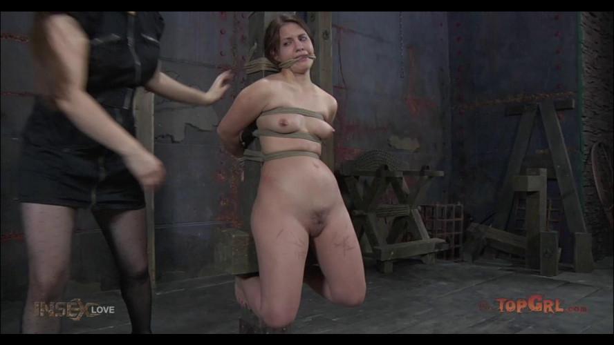 BDSM Devi Lynne