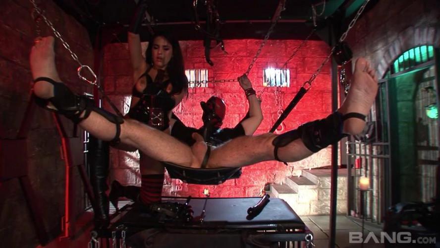 BDSM Hotties from bdsm hell