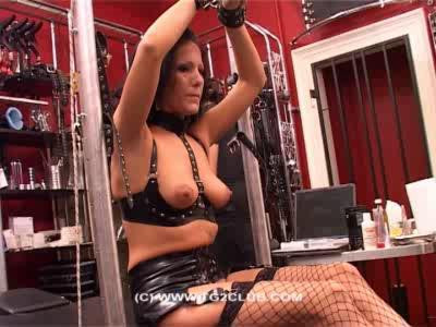 BDSM Torture Galaxy Full Hot Good Sweet Exclusive New Collection. Part 4.