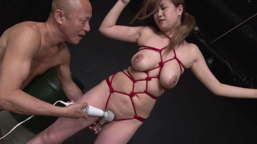 Asians BDSM Serina Fukami - The Dynamite