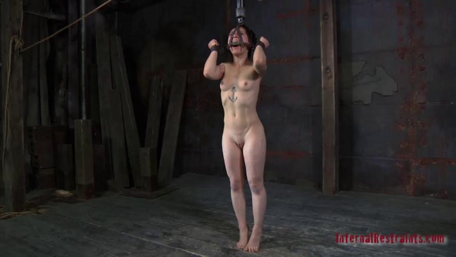 BDSM Mei I have More? Mei Mara, Pd