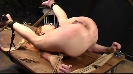 BDSM Gold Magic Nice Exclusive Perfect Sweet Collection Brutalmaster. Part 1.