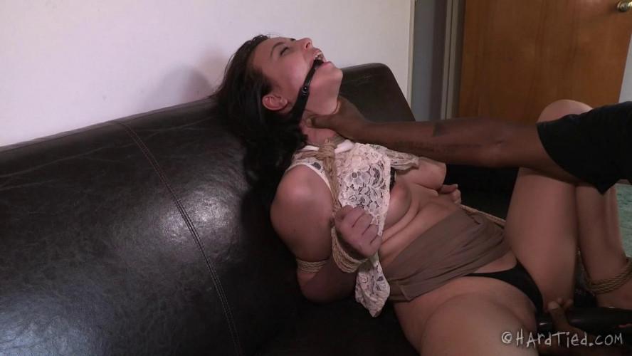 BDSM Training New Employees - Olivia Fawn, Jack Hammer