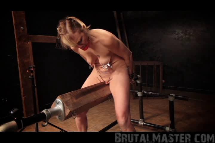 BDSM Best New Bdsm Brutal Master Collection part 2