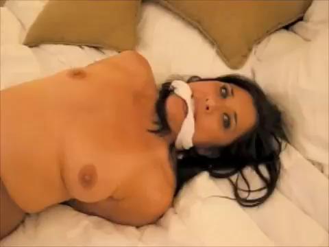 BDSM Tomiko Toon-man