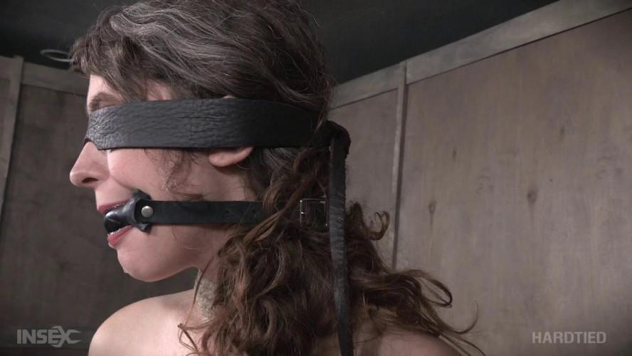 BDSM Cuntfessions ,Samsara and Matt Williams