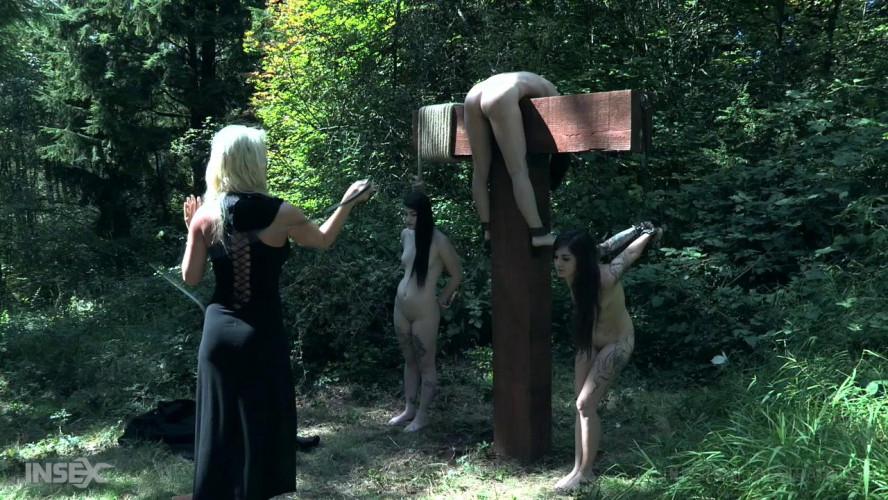 BDSM Bdsm HD Porn Videos Salem