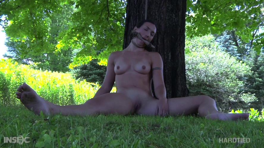 BDSM Wenona Escalated
