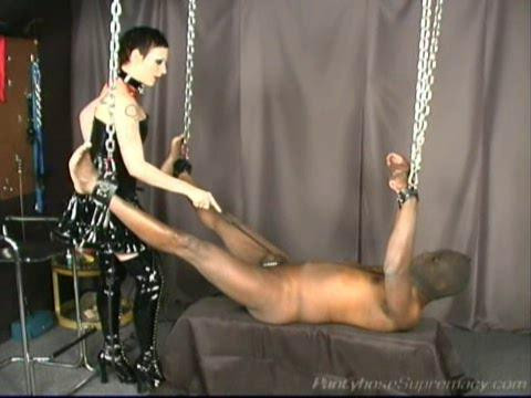 Femdom and Strapon Lakeview Entertainment Gold Nice Hot Magic Collection. Part 2.