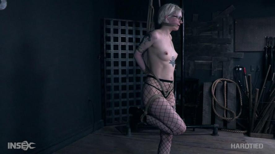 BDSM Jane