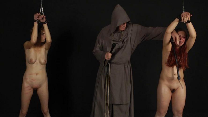 BDSM DrLomp   The Triumph of Evil