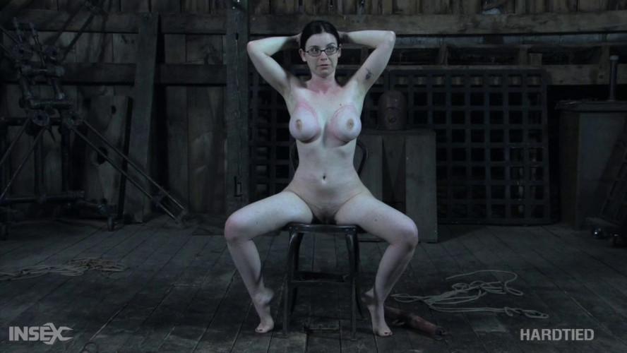 BDSM Bdsm HD Porn Videos Getting Ahead