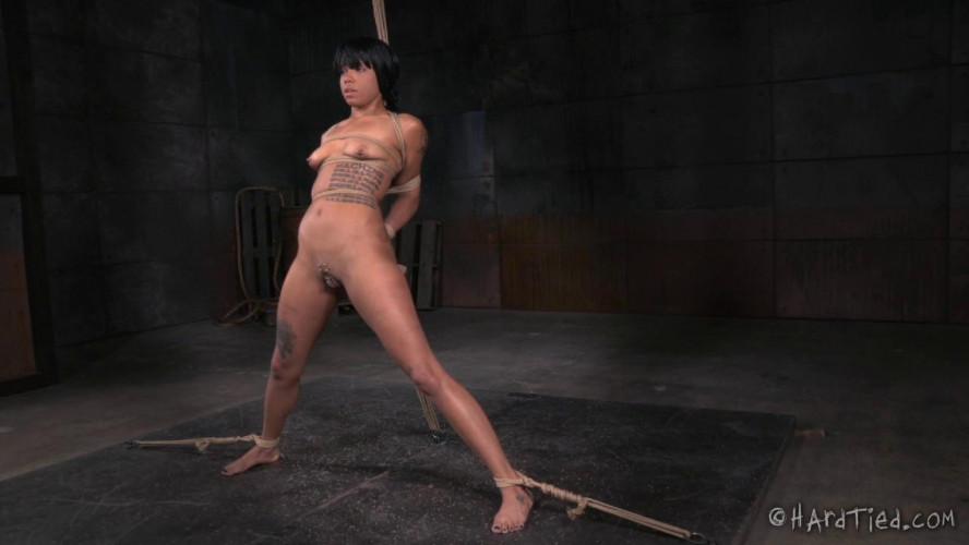BDSM Jessica Creepshow - Creepshow Peepshow