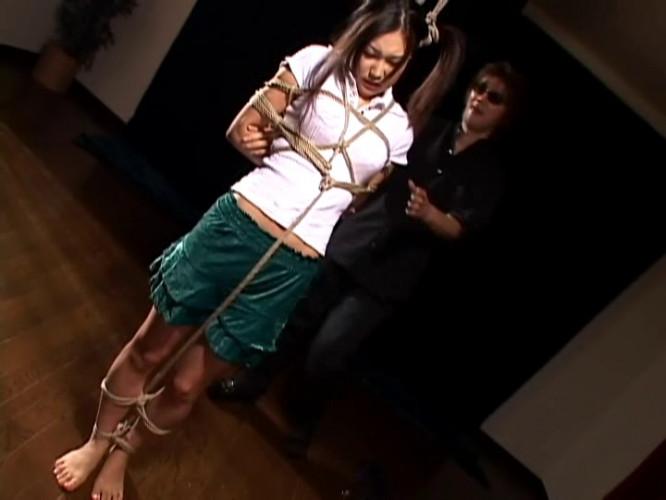 Asians BDSM Hardcore Slave Pledge vol.2