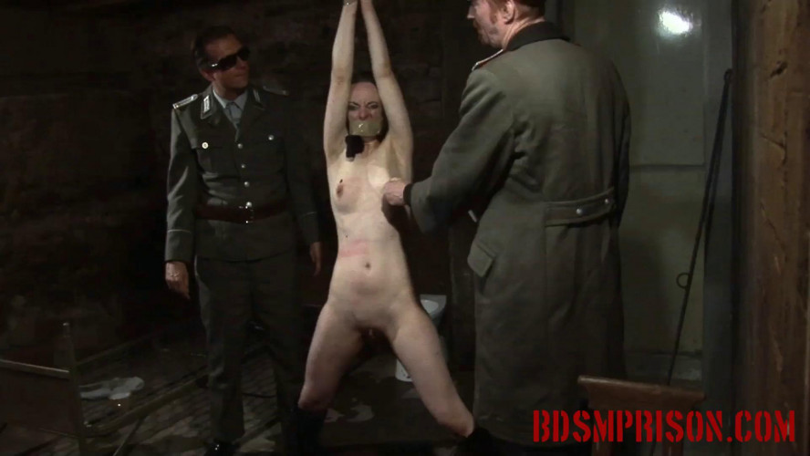 BDSM Cool Magic Mega Hot Nice Collection For You Bdsm Prison. Part 3.