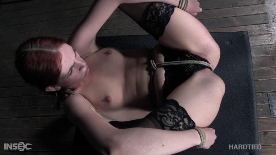 BDSM Classic - Maya Kendrick