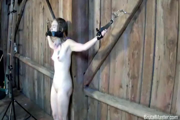 BDSM BrutalMaster MegaPack - Part 4